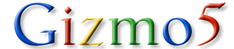 Gizmo5-Google-mm